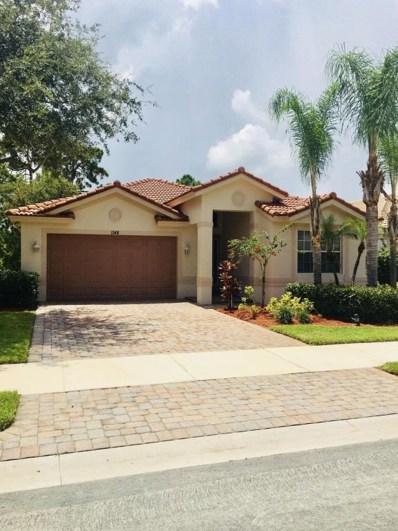 1148 SE Fleming Way, Stuart, FL 34997 - MLS#: RX-10454429
