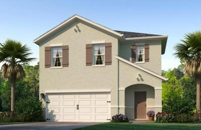 6101 Wildfire Way, West Palm Beach, FL 33415 - #: RX-10454501