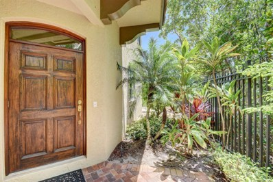 1010 Via Villagio, Hypoluxo, FL 33462 - #: RX-10454576