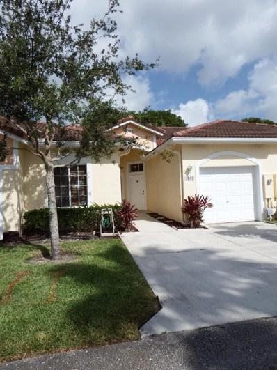 1085 SW 42nd Terrace, Deerfield Beach, FL 33442 - MLS#: RX-10454620