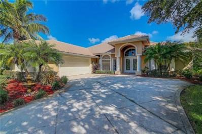1300 SW Jasmine Trace, Palm City, FL 34990 - MLS#: RX-10454711