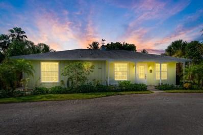 9248 SE Olympus Street, Hobe Sound, FL 33455 - MLS#: RX-10454813