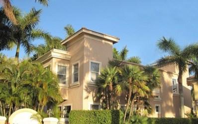509 Resort Lane, Palm Beach Gardens, FL 33418 - MLS#: RX-10454907