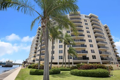 5100 Dupont Boulevard UNIT 10m, Fort Lauderdale, FL 33308 - MLS#: RX-10454965