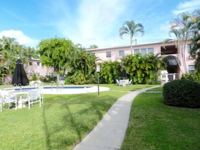700 Bayshore. Dr, Fort Lauderdale, FL 33304 - MLS#: RX-10454985