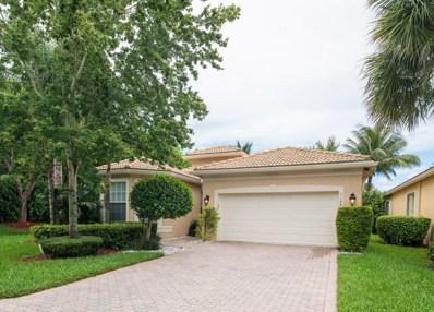 7148 Twin Falls Drive, Boynton Beach, FL 33437 - MLS#: RX-10455053