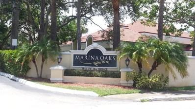 2445 SW 18th Terrace UNIT 602, Fort Lauderdale, FL 33315 - MLS#: RX-10455054