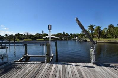 2346 NW Fork Road, Stuart, FL 34994 - MLS#: RX-10455088