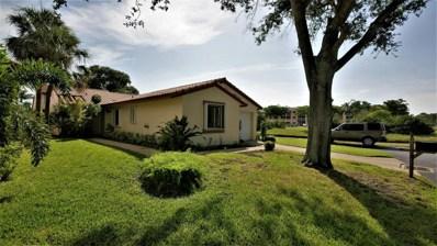 2815 Blue Spruce Court, Lake Worth, FL 33462 - MLS#: RX-10455112
