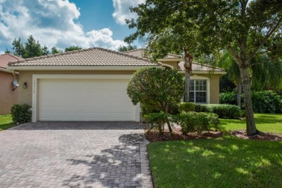 10710 Conway Trail, Boynton Beach, FL 33437 - MLS#: RX-10455120