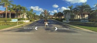 22052 Palms Way UNIT 203, Boca Raton, FL 33433 - MLS#: RX-10455179