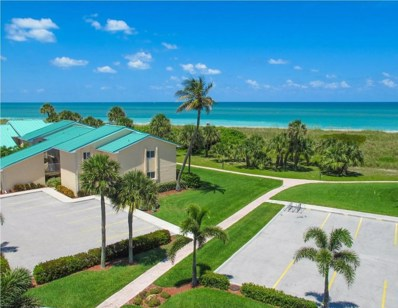2400 S Ocean Drive UNIT 323, Fort Pierce, FL 34949 - MLS#: RX-10455240