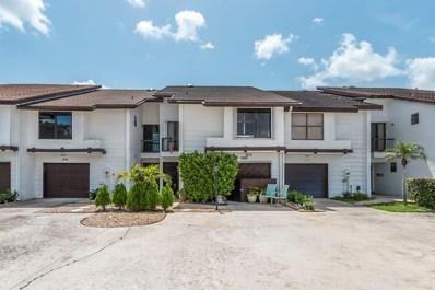 1494 White Pine Drive, Wellington, FL 33414 - MLS#: RX-10455305
