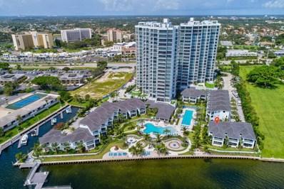 104 Water Club Court N, North Palm Beach, FL 33408 - MLS#: RX-10455367