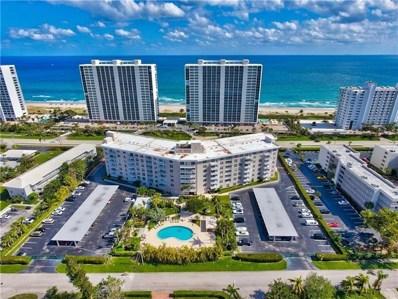 2851 S Ocean Boulevard UNIT 0141, Boca Raton, FL 33432 - MLS#: RX-10455508