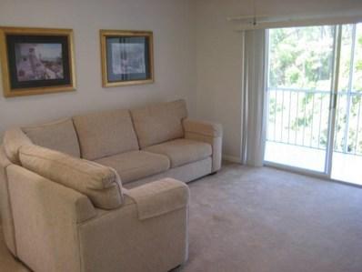 2502 Anchorage Cove, Port Saint Lucie, FL 34952 - MLS#: RX-10455563