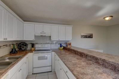 904 Springdale Circle, Palm Springs, FL 33461 - MLS#: RX-10455572