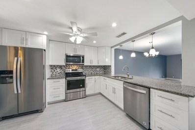 11219 Aspen Glen Drive, Boynton Beach, FL 33437 - MLS#: RX-10455591