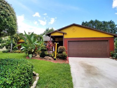 885 SW Andrew Road, Port Saint Lucie, FL 34953 - MLS#: RX-10455614
