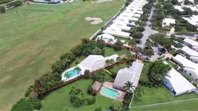 2720 Clubhouse Pointe, West Palm Beach, FL 33409 - MLS#: RX-10455700