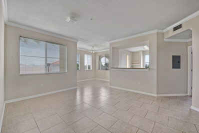 11021 Legacy Lane UNIT 303, Palm Beach Gardens, FL 33410 - MLS#: RX-10455887
