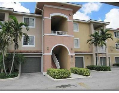 6458 Emerald Dunes Drive UNIT 308, West Palm Beach, FL 33411 - #: RX-10456000