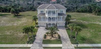 30 Ocean Ridge Boulevard S, Palm Coast, FL 32137 - MLS#: RX-10456099