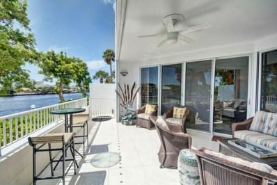 3100 NE 47th Court UNIT Th5, Fort Lauderdale, FL 33308 - MLS#: RX-10456122