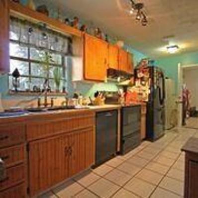 12141 54 Street N, West Palm Beach, FL 33411 - MLS#: RX-10456186