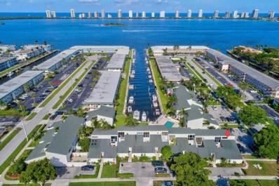 118 Castlewood Drive UNIT 129, North Palm Beach, FL 33408 - MLS#: RX-10456269