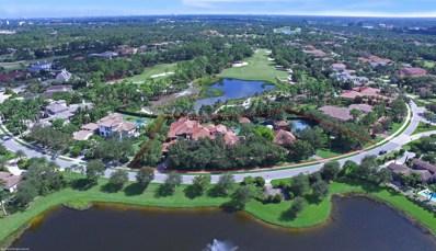 12227 Tillinghast Circle, Palm Beach Gardens, FL 33418 - #: RX-10456289