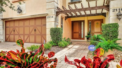 2114 Foxtail View Court, West Palm Beach, FL 33411 - #: RX-10456290