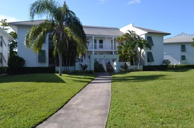 279 Cypress Point Drive, Palm Beach Gardens, FL 33418 - MLS#: RX-10456330