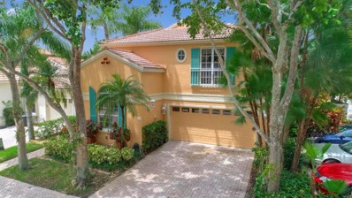 26 Via Aurelia, Palm Beach Gardens, FL 33418 - MLS#: RX-10456374