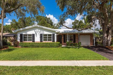53 SW 10th Avenue, Boca Raton, FL 33486 - MLS#: RX-10456429
