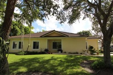 1202 SW 48th Terrace, Deerfield Beach, FL 33442 - MLS#: RX-10456546