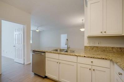 630 S Sapodilla Avenue UNIT 115, West Palm Beach, FL 33401 - MLS#: RX-10456627