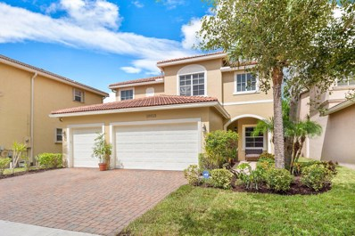 10815 Lake Wynds Court, Boynton Beach, FL 33437 - MLS#: RX-10456653