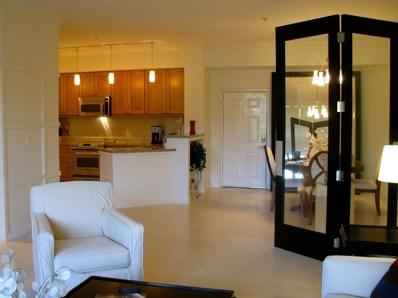 11780 St Andrews Place UNIT 303, Wellington, FL 33414 - MLS#: RX-10456881