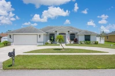 103 Brook Woode Court, Royal Palm Beach, FL 33411 - MLS#: RX-10456889