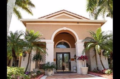 3677 NW Adriatic Lane UNIT Bld-5 #>, Jensen Beach, FL 34957 - MLS#: RX-10456957