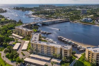 1648 Jupiter Cove Drive UNIT 310, Jupiter, FL 33469 - MLS#: RX-10456980