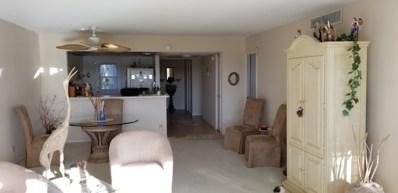 2601 S Course Drive UNIT 411, Pompano Beach, FL 33069 - MLS#: RX-10456989