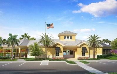 11440 SW Lake Park Drive, Port Saint Lucie, FL 34987 - #: RX-10457008