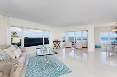 600 S Ocean Boulevard UNIT 2080, Boca Raton, FL 33432 - MLS#: RX-10457014