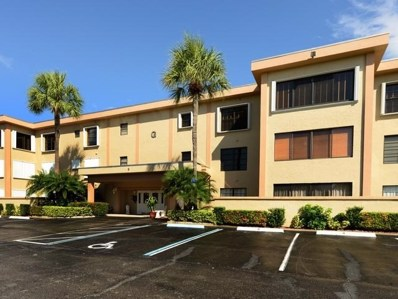 300 N Highway A1a UNIT G-302, Jupiter, FL 33477 - MLS#: RX-10457075