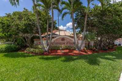 5605 NW 117th Avenue, Coral Springs, FL 33076 - #: RX-10457127