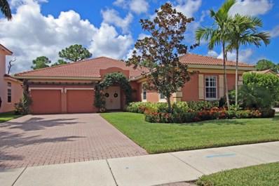152 Via Rosina, Jupiter, FL 33458 - MLS#: RX-10457160