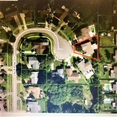 3471 Chickasaw Circle, Greenacres, FL 33467 - #: RX-10457350