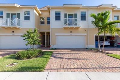 11952 Cypress Key Way, Royal Palm Beach, FL 33411 - MLS#: RX-10457392